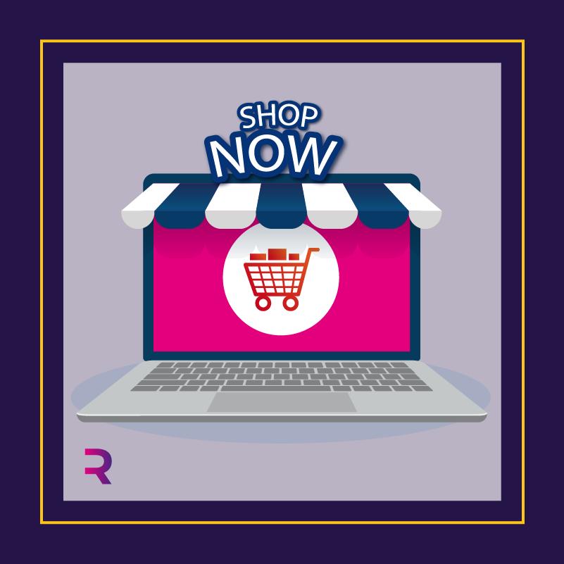 ما هي المتاجر الإلكترونية ولماذا يجب عليك انشاء متجر  الكتروني؟